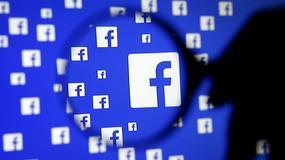 Facebook wypowiada wojnę obraźliwym filmom