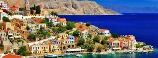 Wakacje w Grecji: 5 rad dla turysty, gdy banki i bankomat są nieczynne