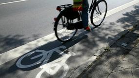 Toruń: system rowerów miejskich w 2013 roku