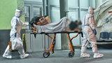 Koronawirus w Polsce. Ministerstwo Zdrowia podało najświeższe dane