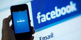 Chwalisz się dziećmi na Fb? Ona pogrąży rodziców