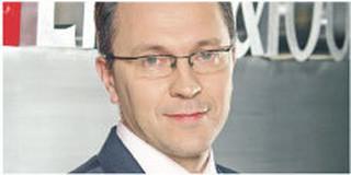 Eksperci pytają premiera o plan naprawy finansów publicznych