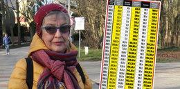 Świetne wieści dla emerytów! Każdy dostanie 1550 zł ekstra!