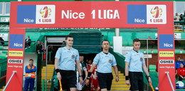 Wielkie pieniądze w polskiej piłce! 1 Liga ma nowego sponsora