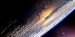 Polska podbije kosmos technologiami