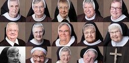 Koronawirus w klasztorze felicjanek. Nie żyje 13 zakonnic