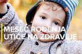 Sorti_mesec_rodjenja_zdravlje_vesti_blic_safe