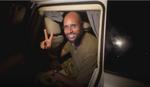 NOVI ZAPLET U LIBIJSKOM HAOSU Oslobođen Gadafijev sin koji je trebalo da ga nasledi