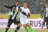 FK Borusija, FK Verder