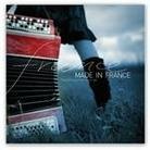 """Różni Wykonawcy - """"Made in France (2CD)"""""""