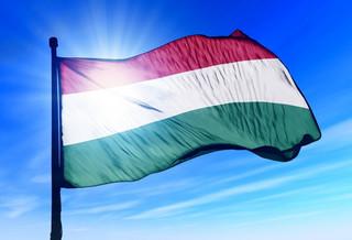Węgierski rząd złożył projekt ustawy o podatku imigracyjnym