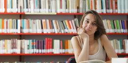 Czy warto kończyć studia humanistyczne?