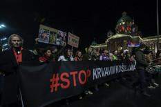 Protest protiv nasilja_061218_RAS foto o bunic10