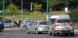 Co dalej z niebezpiecznym skrzyżowaniem?