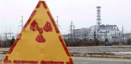 Czarnobyl 25 lat po katastrofie