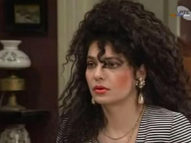 Čuvena Violeta nikad bolje nije izgledala: Ako je neko pronašao eliksir mladosti, to je upravo ONA!