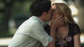 """Kolejna gwiazda odchodzi z """"M jak miłość"""", Lindsay Lohan przepracowana, a Jake Gyllenhaal umawia się z Minką Kelly - Filmowy Flesz"""