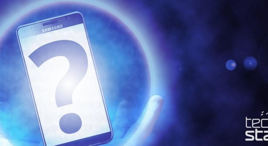 Leak: Fotos und Video vom Galaxy S5 Prime –oder Active?