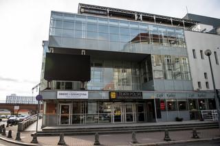 Dymisja i bilety do teatru dla ministra Glińskiego od Nowoczesnej