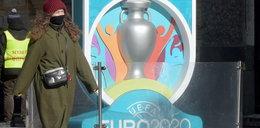 Dwa kraje zamierzajązrezygnować z organizacji mistrzostw Europy