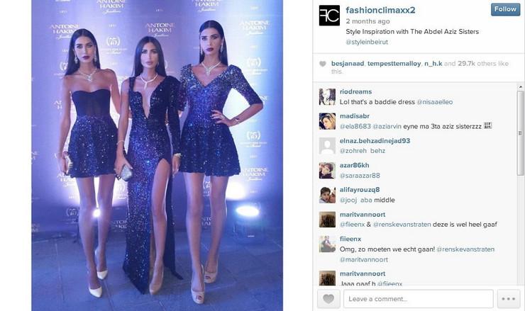 573636_rijaliti-foto-instagram-fashionclimaxx2