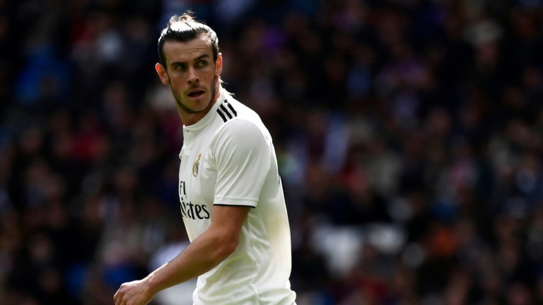 Gareth Bale agreed terms with Jiangsu Suning last month but the move was called off by Real Madrid