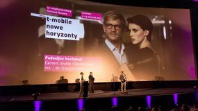 T-Mobile Nowe Horyzonty 2017, dzień pierwszy: inność ogromną wartością