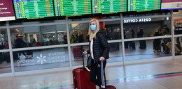 Tysiące Polaków chce wracać do kraju. Masowe odwoływanie rezerwacji