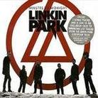 "Linkin Park - ""Minutes To Midnight (Tour Edition)"""