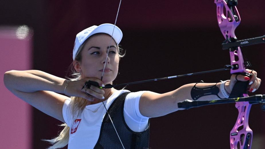 Sylwia Zyzańska