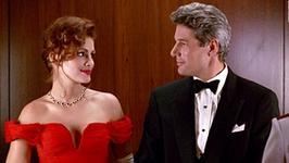 """""""Pretty Woman"""" trafi na Broadway. Kto zagra w musicalowej wersji kutlowego filmu?"""
