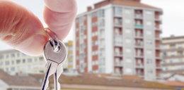 Zawirowania na rynku. Czy ceny mieszkań spadną?