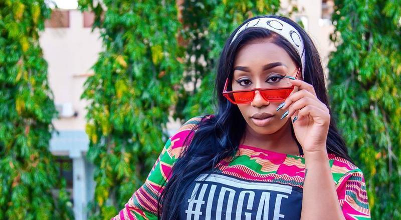Fashion Kenyan Fashion Latest Designs Updates Pulselive Co Ke