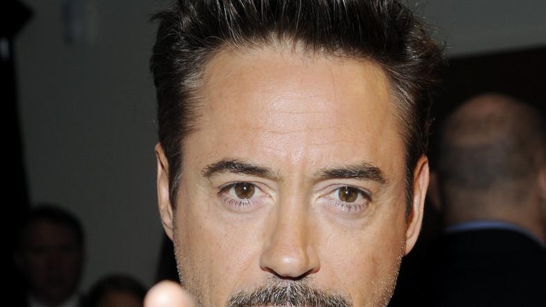 """Gwiazda filmu """"Avengers"""" zapewniła producentom dochód w wysokości 1,5 miliarda dolarów"""
