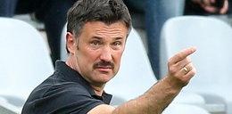 Wojciech Stawowy: Łukasz Garguła pasowałby do naszej gry