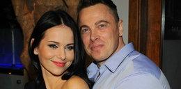 Paulina Sykut: Mąż jest o nią zazdrosny