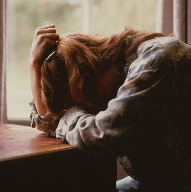 Depresivnost česta kod kovid pacijenata