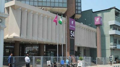 Wema Bank appoints two directors
