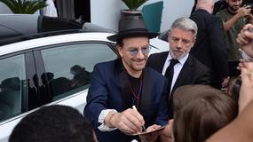 List do Bono