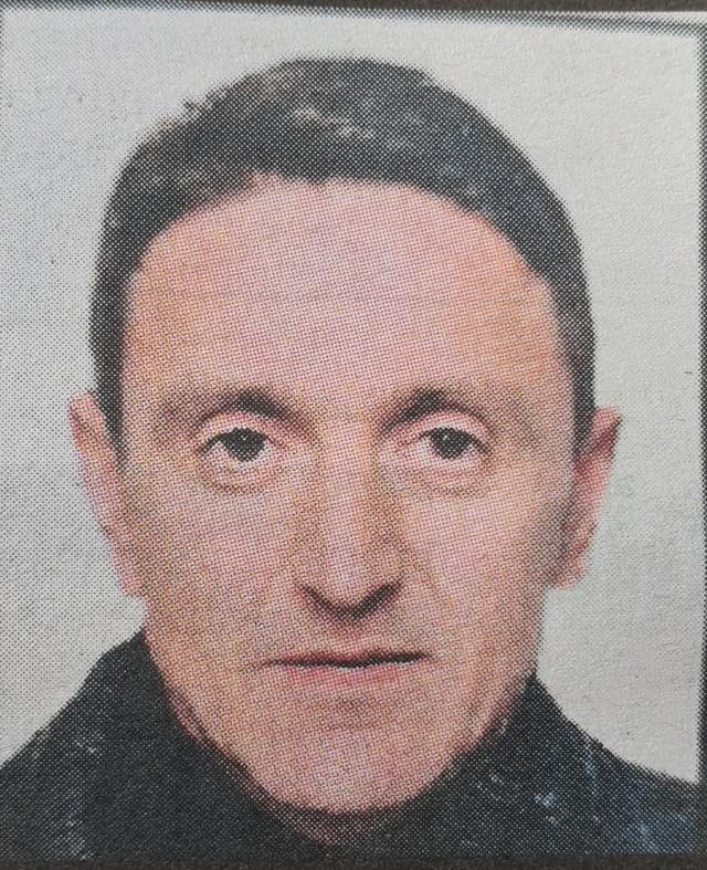 Milovana Marinkovića ubio je suprug žene za koju se sumnja da je uznemiravao jezivim porukama