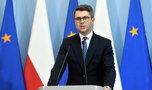 Rzecznik rządu: w Polsce nie było i nie będzie żadnej strefy wolnej od LGBT