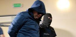 Straszne sceny w prokuraturze w Gdańsku. Oskarżany o wielomilionowe malwersacje były prezes spółdzielni Ujeścisko podciął sobie żyły
