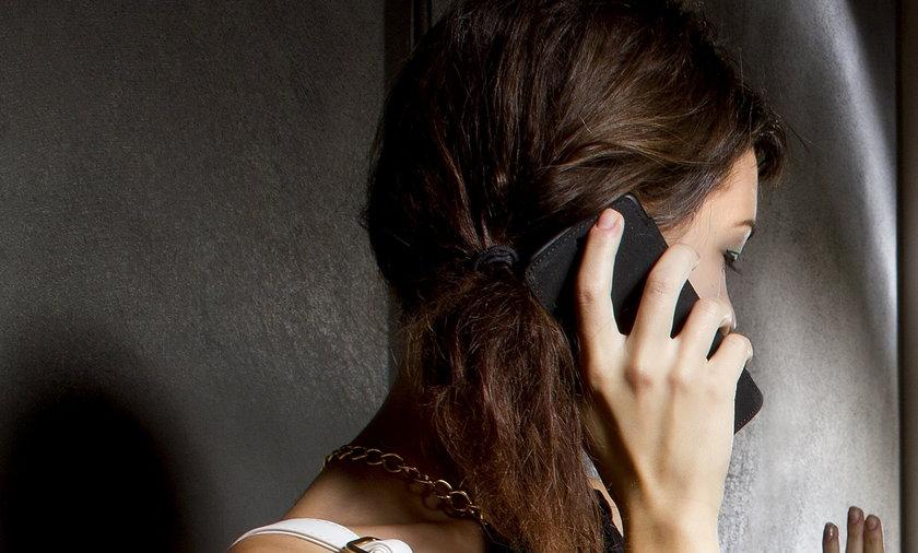 Jak służby specjalne werbują studentów uczących się w Polsce. Odebrała telefon i poczuła strach. Zdjęcie ilustracyjne.