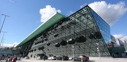 Nowe połączenia z krakowskiego lotniska
