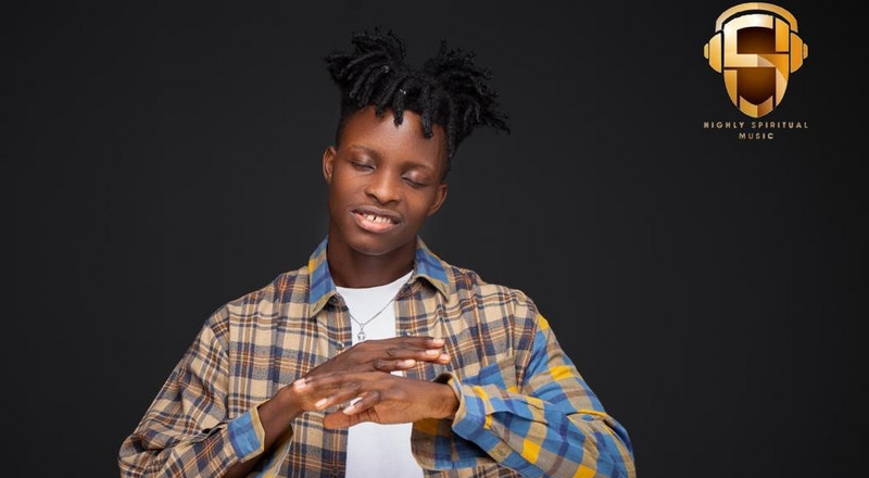 MTN Hitmaker 8 Winner Lasmid signs new deal with Kaywa's Highly Spiritual Music