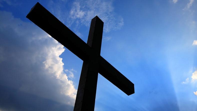 Polscy eksperci o śmierci Chrystusa: Wstrząs, uduszenie lub zawał