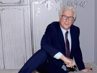 AOL BUILD Speaker Series: Ken Follett
