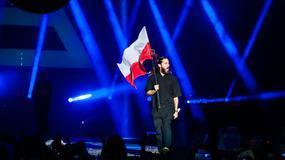 30 Seconds To Mars w Polsce: bilety sprzedają się bardzo szybko