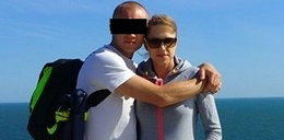 Zazdrosny narzeczony zabił Asię w Londynie