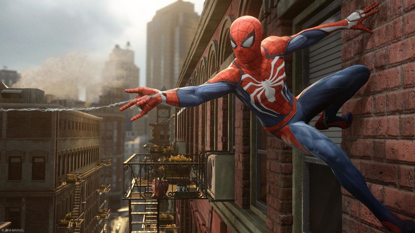 Poznamy najlepsze gry na świecie! Nadchodzą targi E3!